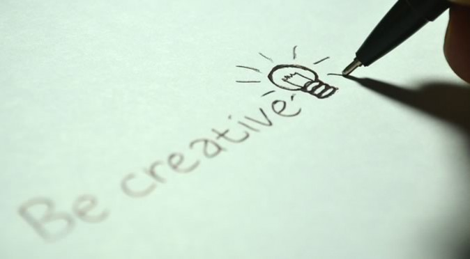 The Science of Creative Insight (Guest Post)