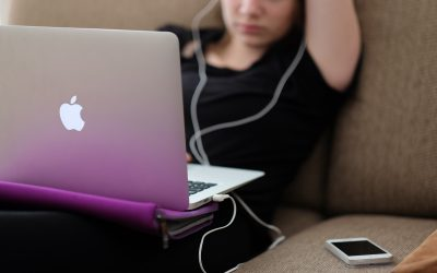 Smart study about modern study habits